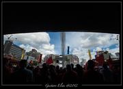 Concentracion Chavez CNE-0190