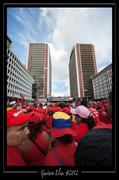 Concentracion Chavez CNE-0227