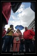 Concentracion Chavez CNE-0233