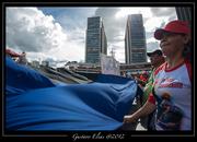 Concentracion Chavez CNE-0169