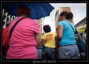 Concentracion Chavez CNE-0293