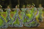 INAG LA GUAIRITA 2012 (6)