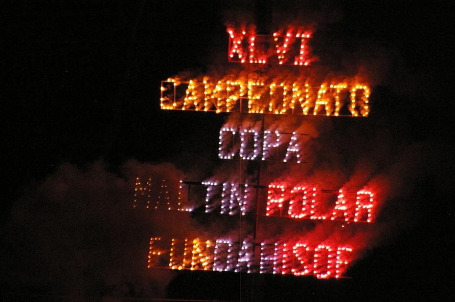 INAG LA GUAIRITA 2012 (18)
