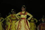 INAG LA GUAIRITA 2012 (16)