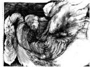 2008 skizze 1-12sw für web