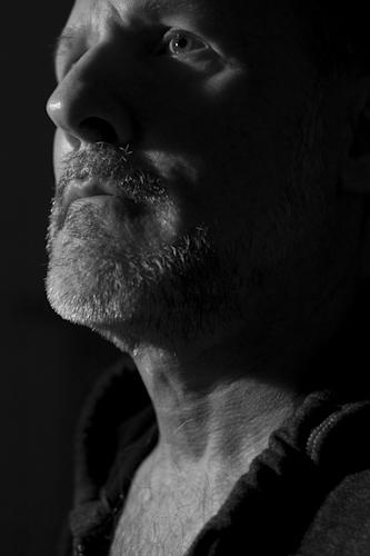 Digital 3 Septiembre 2012 - Retrato 3ra edad