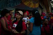 Marea Roja (2 of 9)