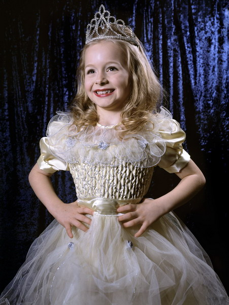 Paula Gehrman Puppylove (3)