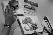 Dia06-Vegetariano-Evangelizador-Jose-Rangel-1