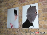 ACT ART 5 EVENT PHOTOS (1)