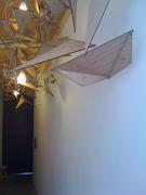 TF002 @ The Corridor