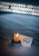 Dia 28 Una llama eterna. La fé