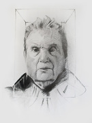 Francis Bacon(2009)