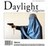 Daylight Magazine