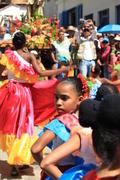 ALFOMBRAS DE FLORES ARAIRA 2013 (5)