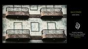 Proyecto Aqualung Balcones