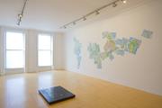 Rubicon Gallery Dublin Installation / Artist Tom Molloy 2010