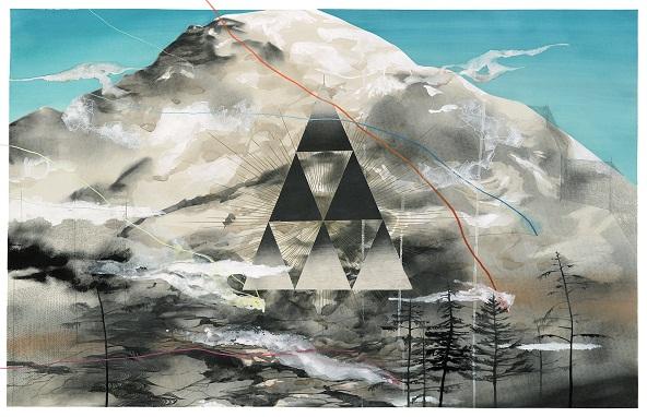 Holy Mountain (2011)