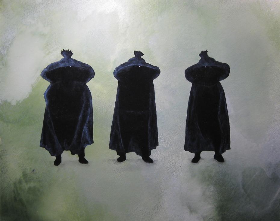 threestorms