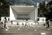 ProyectoColectivo-RMTF_#Biblioteca Abierta_PGhinaglia Color (5 de 25)