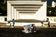 ProyectoColectivo-RMTF_#Biblioteca Abierta_PGhinaglia Color (17 de 25)