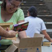 BibliotecaAbierta-12