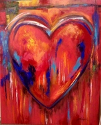 HEART BEAT 2