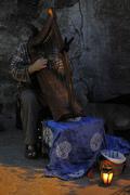 Irish_Harpist