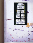 Leylines : Architectural Designs #3.