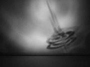 Día 6/Un acelerador de particulas/Raquel Caldera
