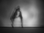 Dia13/Un santo remedio/Raquel Caldera