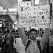 Día #15 - Una solución - Jhonattan Giovani Chacón