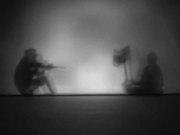 Día16/Un remordimiento/Raquel Caldera