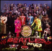 Beatles splhcb 2
