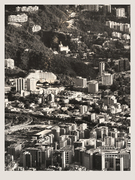 Día #24 - Un lugar donde quepamos todos - Rafael Cova