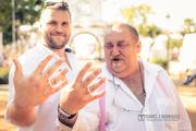 Matrimonio de Felipe y Rafa 29