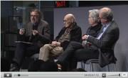 2014年4月MIT网站关于Seymour Papert现代教育理念的访谈