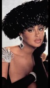 Phyllis Hyman: The Heavenly Angel Voice
