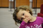 Fabiana 3