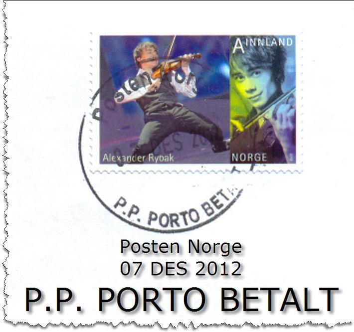 20121207-PP