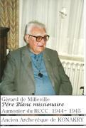 Aumonier Gerard de Milleville 001