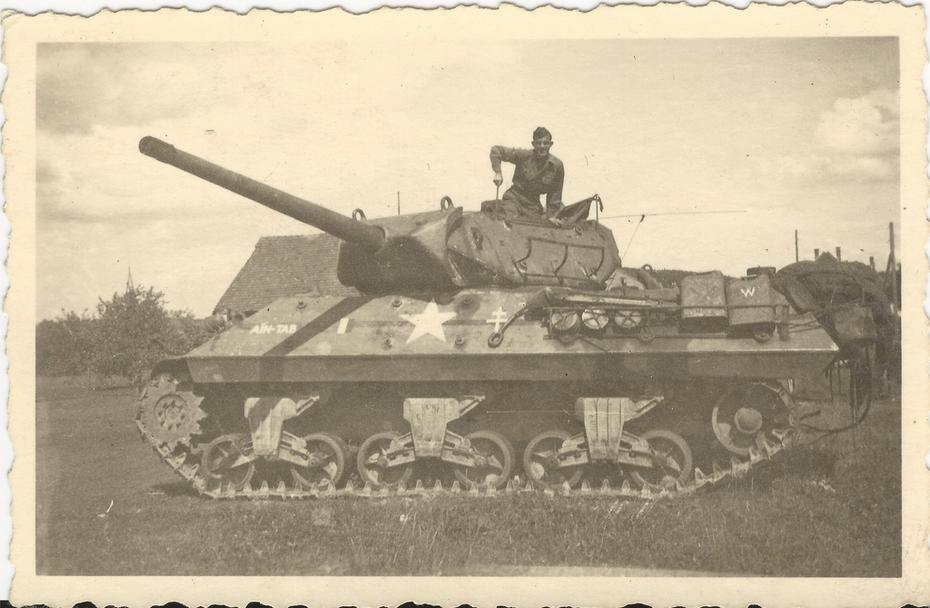 M10 Aïn Tab