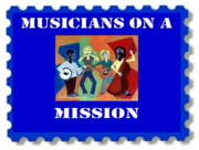 Four_Muscians_one_song_stamp