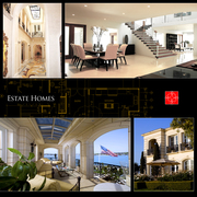 Estate_Homes_Pr