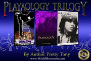 Playaology Triology
