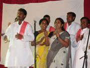India 097