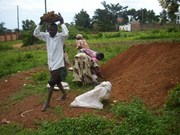Katabi older persons