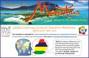 Mauritius (Cover Pic)