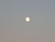 Månen090109_1