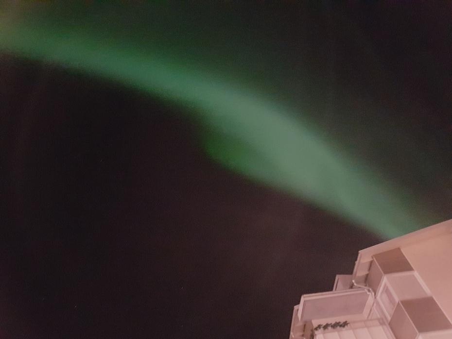 Norrsken Umeå